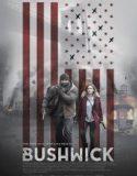 İşgal – Bushwick