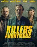 İsimsiz Katiller