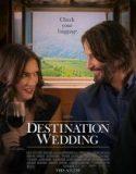 İstikamet: Düğün