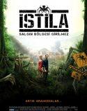 İstila – Monsters
