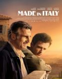 İtalyan Yazı