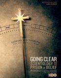 İtiraf Etmek Scientology ve İnanç Hapishanesi