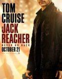 Jack Reacher 2: Asla Geri Dönme
