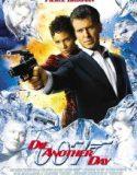 James Bond 21: Başka Gün Öl