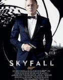James Bond 24: Skyfall