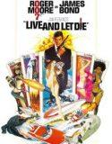 James Bond 8: Yaşamak İçin Öldür