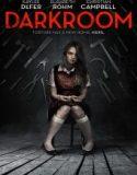 Karanlık Oda