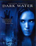 Karanlık Su – Dark Water