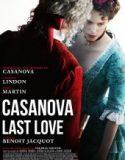 Kazanova: Son Aşk