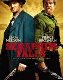 Kirli Geçmiş – Seraphim Falls