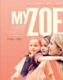 Kızım Zoe