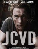 Kod Adı JCVD