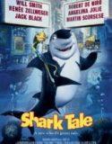 Köpekbalığı Hikayesi