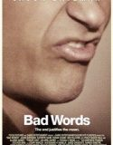 Kötü Kelimeler