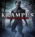 Krampus The Reckoning