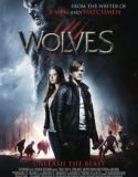Kurtlar – Wolves