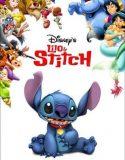 Lilo ve Stitch 1