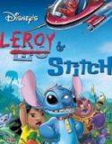 Lilo ve Stitch 3