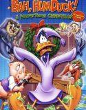 Looney Tunes ile Olağanüstü Yılbaşı
