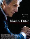 Mark Felt Beyaz Saray'a Yıkımı Getiren Adam