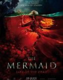 Mermaid: The Lake of the Dead