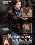 Muhbir – The Whistleblower