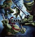 Ninja Kaplumbağalar (2007)
