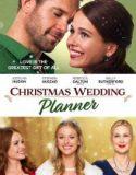 Noel Düğünü Planlayıcısı