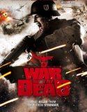 Ölülerin Savaşı