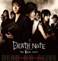 Ölüm Defteri 2