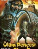 Ölüm Pençesi Shaolin