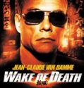 Ölüm Uyanışı