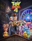 Oyuncak Hikayesi 4