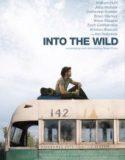 Özgürlük Yolu – Into the Wild