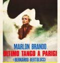 Pariste Son Tango