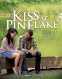 Pine Lake'teki Öpücük