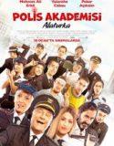 Polis Akademisi: Alaturka izle