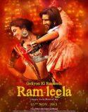 Ram ile Leela