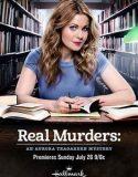 Real Murders An Aurora Teagarden Mystery