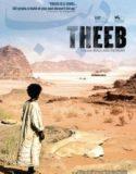 Rehber – Theeb
