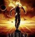 Riddick Günlükleri 2
