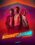 Riding with Sugar