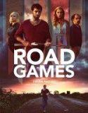 Road Games