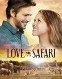 Safaride Aşk