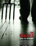 Salgın – The Crazies