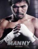 Şampiyon – Manny