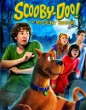 Scooby Doo 3