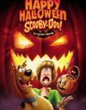Scooby-Doo! Mutlu Cadılar Bayramı