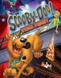 Scooby Doo Sahne Korkusu