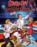 Scooby Doo ve Gurme Hayalet